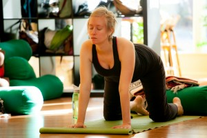 faq  prenatal yoga teacher training